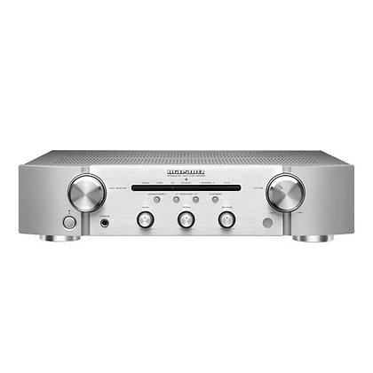 Marantz PM5005 - Amplificador