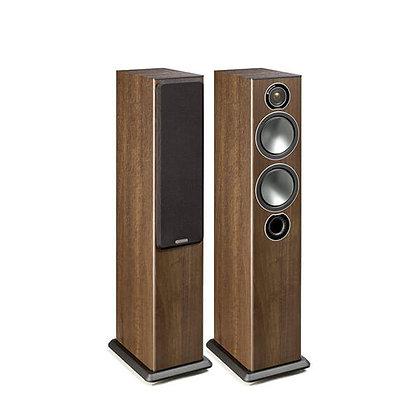 Monitor Audio Bronze 5 - Colunas de Som