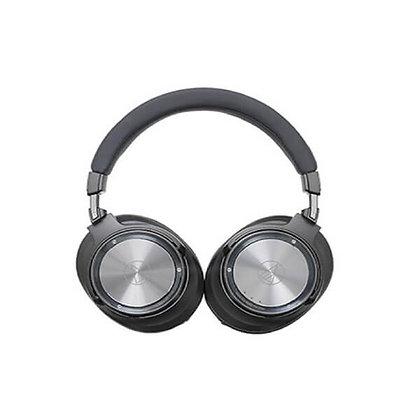 Audio-Technica ATH-DSR9BT - Headphones