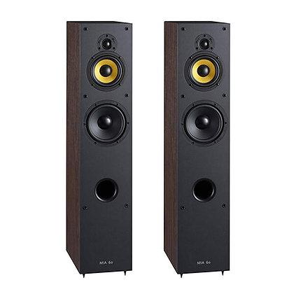 Davis Acoustics Mia 60 - Colunas de Som