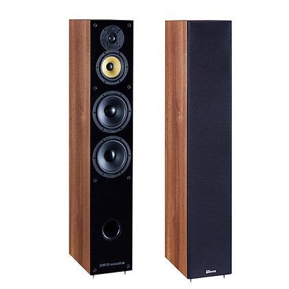 Davis Acoustics Balthus 70 - Colunas de Som