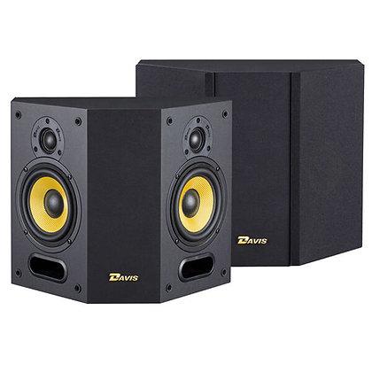 Davis Acoustics Mia 40 - Colunas de Som