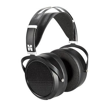 Hifiman HE6SE - Auscultadores Over-Ear Portugal