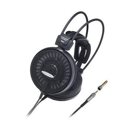 Audio-Technica ATH-AD1000X - Headphones