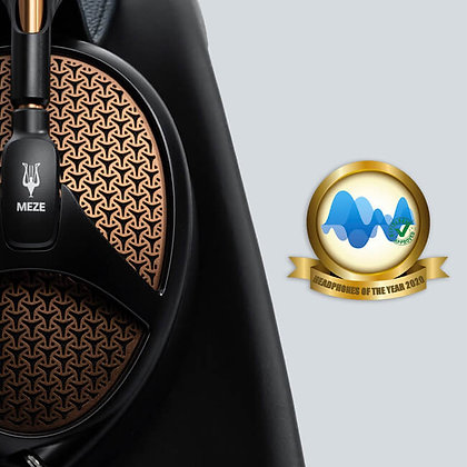 Meze Empyrean - Headphones (Auscultadores)