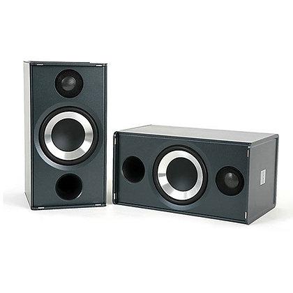 ARCAM Muso - Bookshelf Loudspeaker