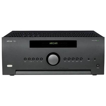 Arcam AVR550- Receiver AV