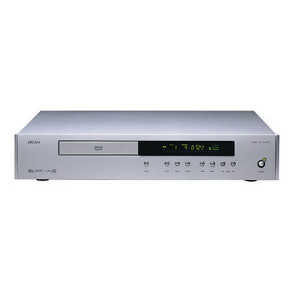 Arcam DV88  Silver - Leitor de DVD