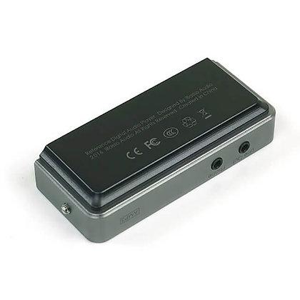 iBasso AMP3 - Amplificador