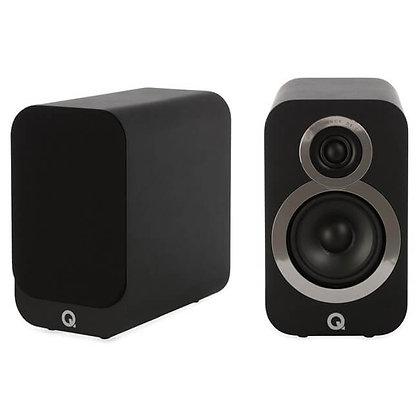 Q Acoustics Q3010i - Colunas de Som