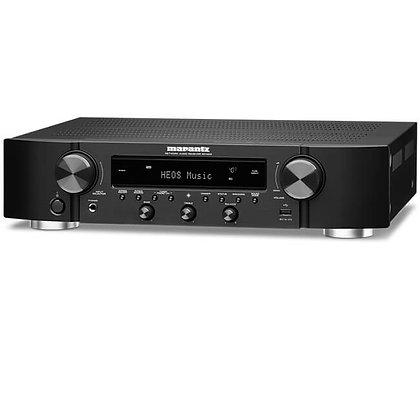 Marantz NR1200 - Streamer e Amplificador