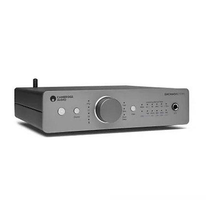 Cambrige Audio DacMagic 200M- DAC e Amplificador de Auscultadores