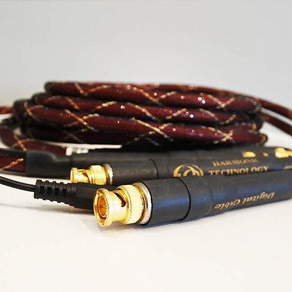 Harmonic Technology Digital Cable