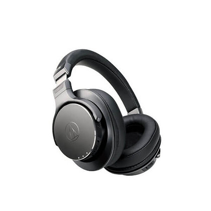 Audio-Technica ATH-DSR7BT - Headphones