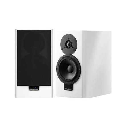 Dynaudio Xeo 20 - Coluna de Som Wireless