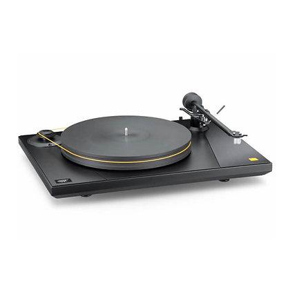 Mofi UltraDeck - Gira Discos