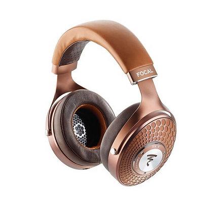 Focal Stellia - Headphones