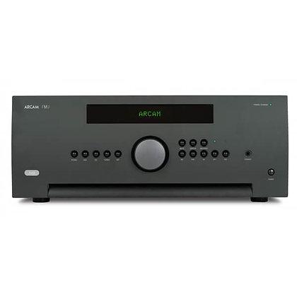 Arcam A49 - Amplificador