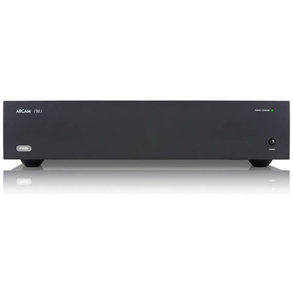 Arcam P429 - Power Amp