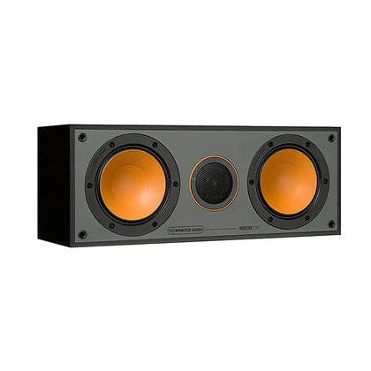 Monitor Audio Monitor C150 - Coluna Central