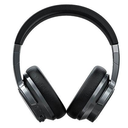 FiiO EH3 NC Portugal - Auscultadores/Headphones Bluetooth