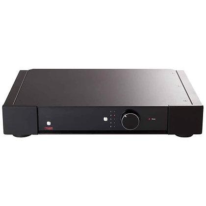 Rega Elex-R Portugal - Amplificador Integrado Hi-fi