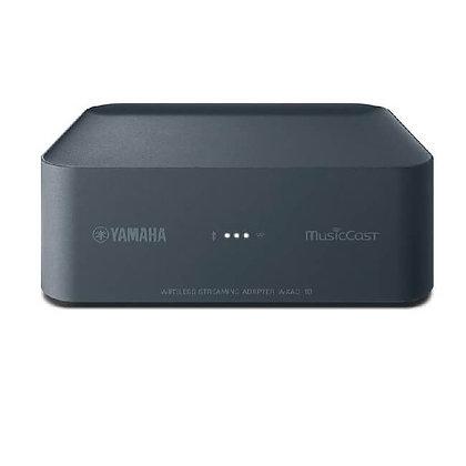 Yamaha WXAD-10 - Streamer de Música