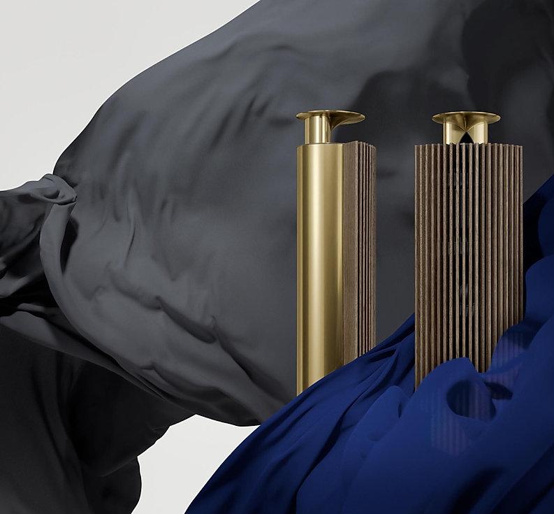 Cool Modern Collection Bang & Olufsen