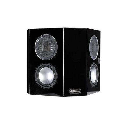 Monitor Audio Gold FX - Colunas de Som