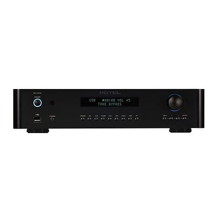Rotel RC-1572 - Pré Amplificador