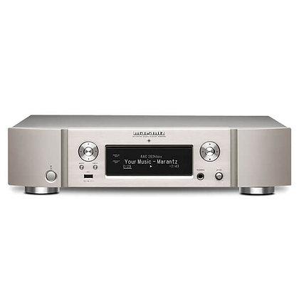 Marantz NA6006 - Leitor de CDs