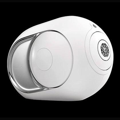 Devialet Classic Phatom White - Coluna de Som Wireless Portugal