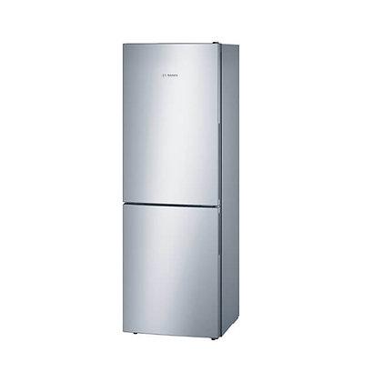 Bosch KGV36VI32S - Combinado Livre Instalação