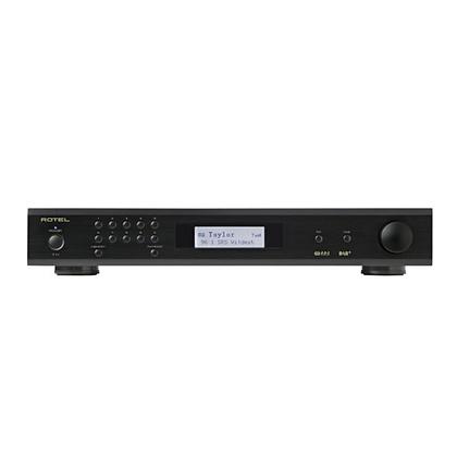 Rotel T11 - Sintonizador