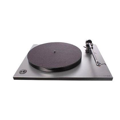 Rega RP78 - Gira Discos