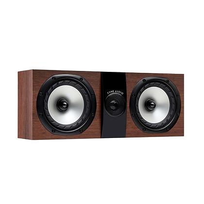 Fyne Audio F300LCR - Coluna Central