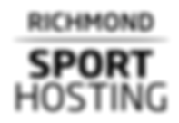 RichmondSportHosting.png