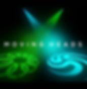 moving head logo1.jpg