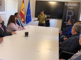 Raheem-Madrid-01-320x240-1.jpg