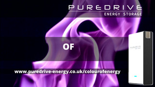 Purdrive Energy - The colour of energy2.