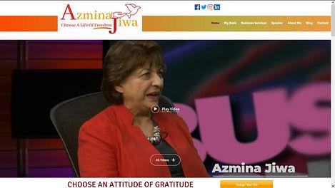 Azmina Jiwa Website.jpg