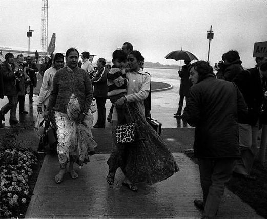 Asian-Ugandan-refugees-arriving-in-the-U