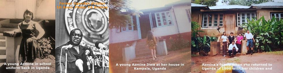 Azmina-Jiwa-A-Ugandan-Refugees-Journey-t