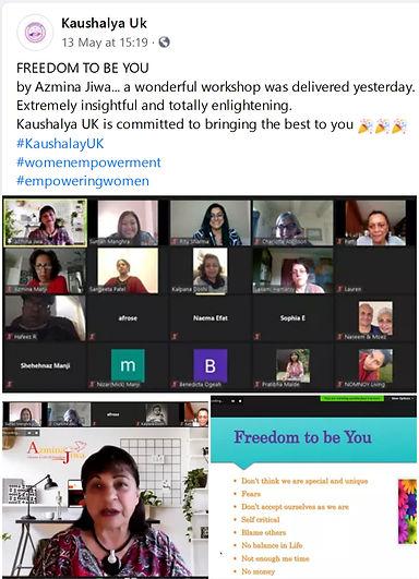 speaker page pic.jpg