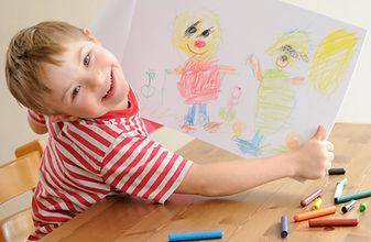 children-with-special-needs.jpg