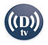 logo de desafion online TV.png