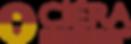 Logo_ciera_coul2.png