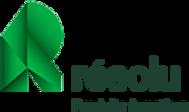 logo_fr_Resolute.png