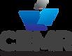 CEMR_logo_CMYK_final.png