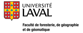 Logo_UL_FFGG_fond_transparent.png